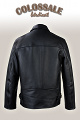 Leon  Leather jackets for Men thumbnail image
