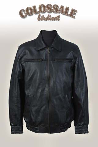 Roland  0 Leather jackets for Men preview image