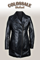 Petra  Leather jackets for Women thumbnail image