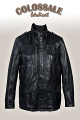 Ákos  Leather jackets for Men thumbnail image
