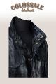 Ákos  Leather jackets for Men thumbnail image