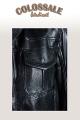 Ákos  Férfi bőrkabátok thumbnail image