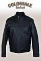 Alex  Leather jackets for Men thumbnail image
