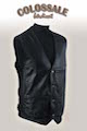 Dávid  Leather jackets for Men thumbnail image