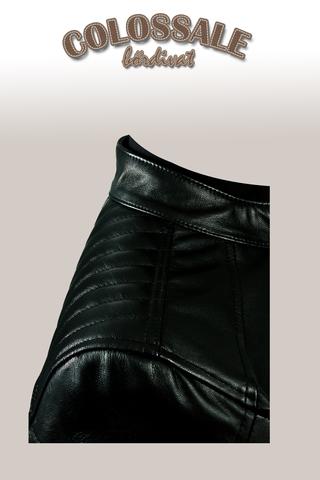 James  4 Férfi bőrkabátok preview image