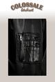 Milán  Leather jackets for Men thumbnail image