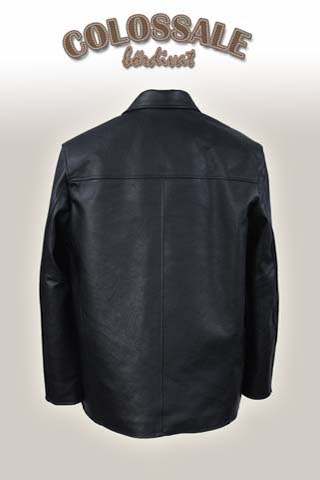 Raymond  1 Leather jackets for Men preview image