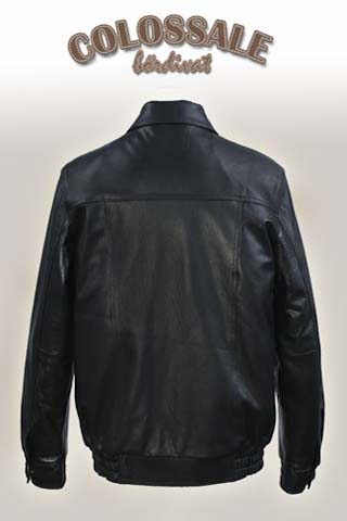 Roland  1 Leather jackets for Men preview image