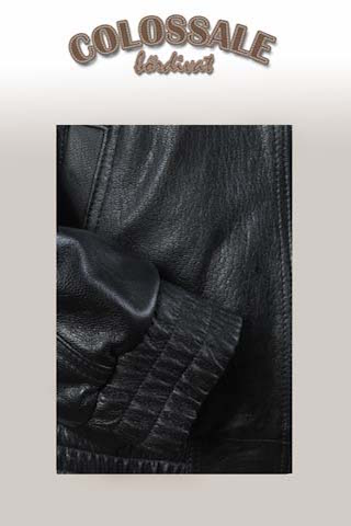 Roland  4 Leather jackets for Men preview image