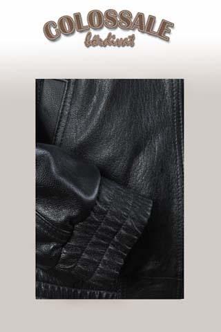 Roland  4 Férfi bőrkabátok preview image