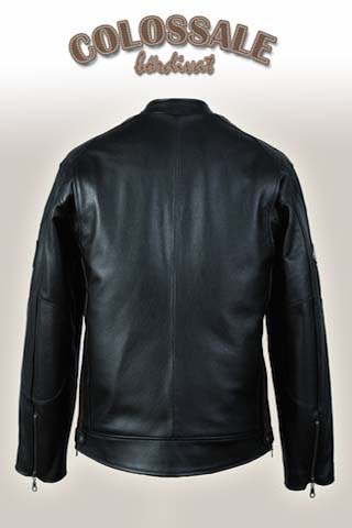Rossi  1 Leather jackets for Men preview image