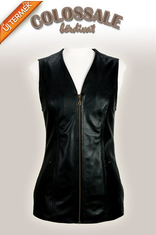 Anett  0 Leather jackets for Women preview image