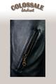 Anett  Női bőrkabátok thumbnail image