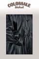 Csilla  Női bőrkabátok thumbnail image
