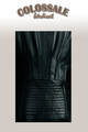 Dóri  Női bőrkabátok thumbnail image