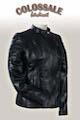 Emese  Női bőrkabátok thumbnail image