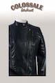 Emese  Leather jackets for Women thumbnail image