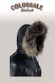 Éva  Női bőrkabátok thumbnail image