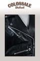 Fanni  Női bőrkabátok thumbnail image
