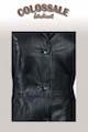 Gucci  Női bőrkabátok thumbnail image