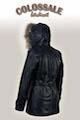Klaudia  Leather jackets for Women thumbnail image