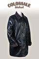Léna  Leather jackets for Women thumbnail image