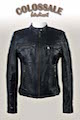 Melani  Leather jackets for Women thumbnail image