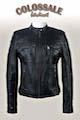 Melani  Leather jackets for Women thumbnail image