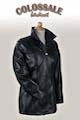 Mónika  Leather jackets for Women thumbnail image