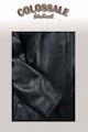 Mónika  Női bőrkabátok thumbnail image