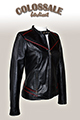 Niki  Leather jackets for Women thumbnail image
