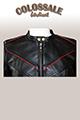 Niki  Leather jackets for Women thumbnail image