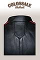 Niki  Női bőrkabátok thumbnail image