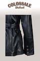 Sara  Leather jackets for Women thumbnail image