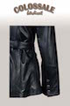 Sara  Női bőrkabátok thumbnail image