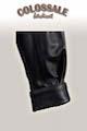 Sissy  Női bőrkabátok thumbnail image