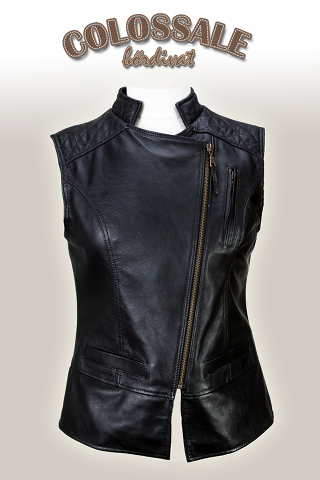 Szabina  0 Leather jackets for Women preview image