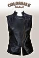 Szabina  Leather jackets for Women thumbnail image