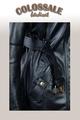 Zsanett  Női bőrkabátok thumbnail image